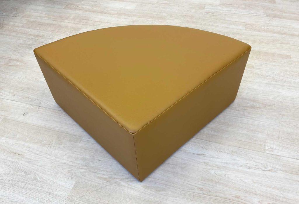 アウトレット キッズ BM-R ブロッククッションマット 石井化成工業