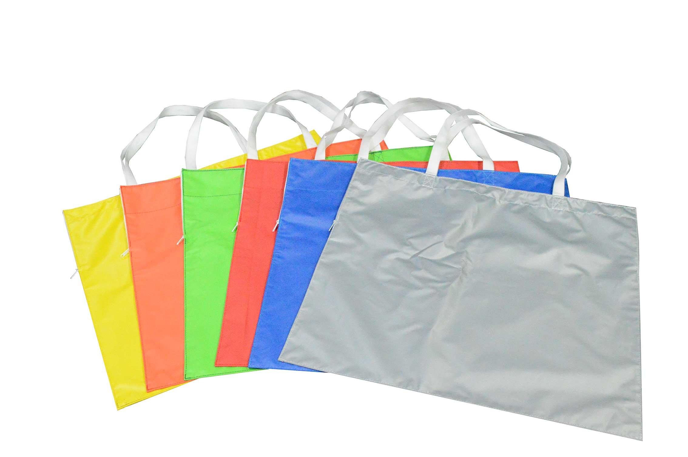 スポーツマット ストレッチマット収納袋