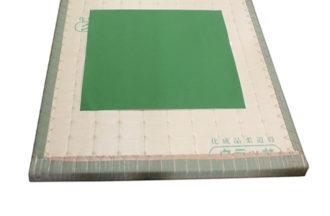 柔道畳の滑り止めシート