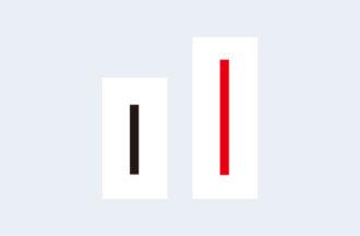 柔道対戦マークJ-TB-Mの製品イメージ画像